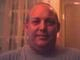 Kevin Oliver, Hexham